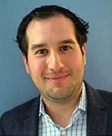 Andrew Mirabella