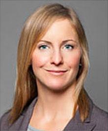 Lara Nelson