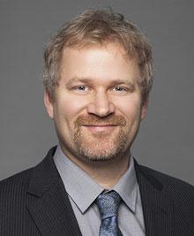 Stefan Krzeczunowicz